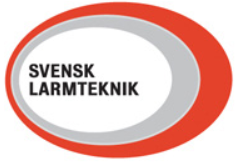 Svensk Larmteknik